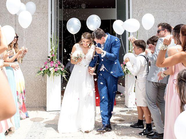 O casamento de Igor e Cláudia em Barcelos, Barcelos 31