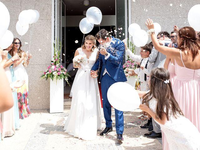 O casamento de Igor e Cláudia em Barcelos, Barcelos 32