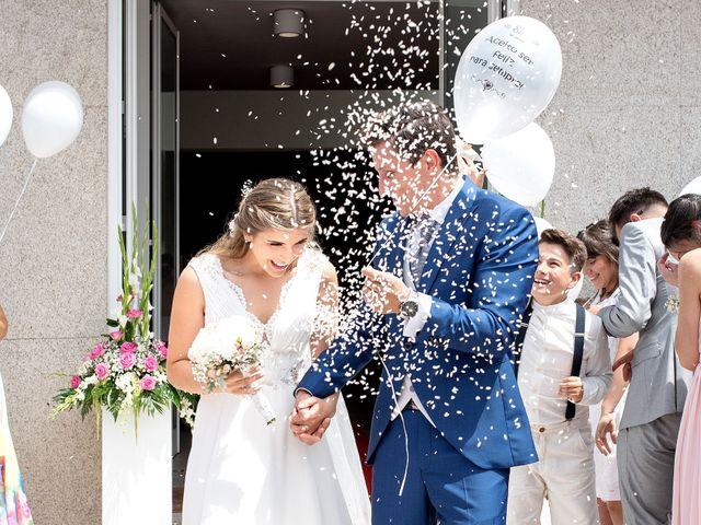 O casamento de Igor e Cláudia em Barcelos, Barcelos 33