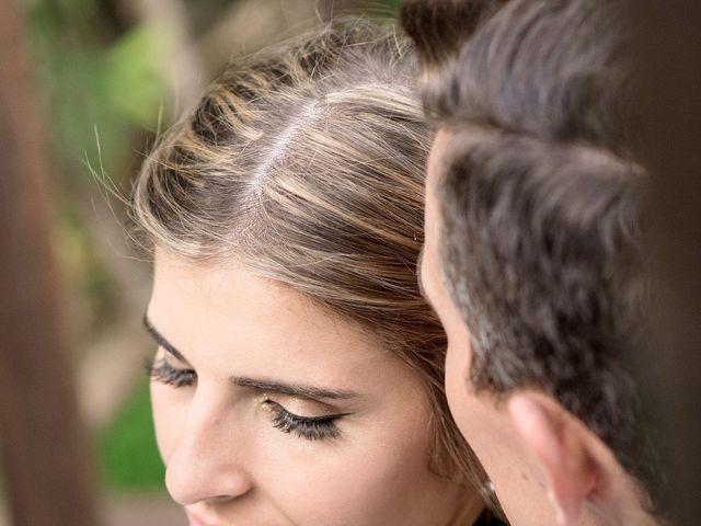 O casamento de Igor e Cláudia em Barcelos, Barcelos 1
