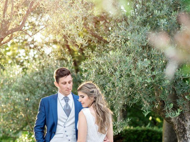 O casamento de Igor e Cláudia em Barcelos, Barcelos 43