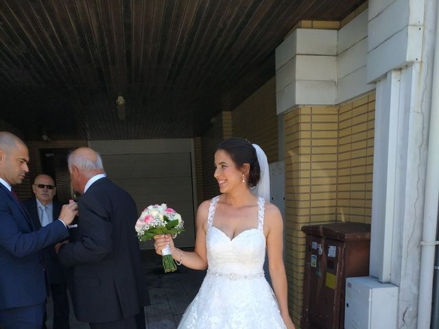 O casamento de Maria João  e Fernando  em Póvoa de Varzim, Póvoa de Varzim 22