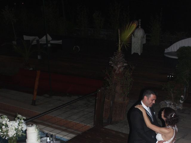 O casamento de Maria João  e Fernando  em Póvoa de Varzim, Póvoa de Varzim 23