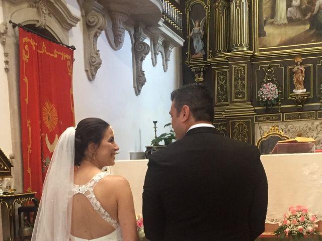 O casamento de Maria João  e Fernando  em Póvoa de Varzim, Póvoa de Varzim 24