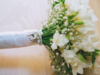 O casamento de Ana e Rui 3