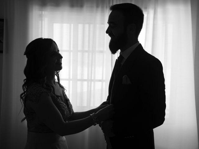 O casamento de Bruno e Catarina em Vila Nova de Famalicão, Vila Nova de Famalicão 32