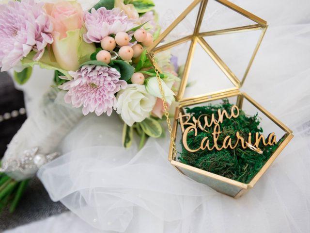 O casamento de Bruno e Catarina em Vila Nova de Famalicão, Vila Nova de Famalicão 37