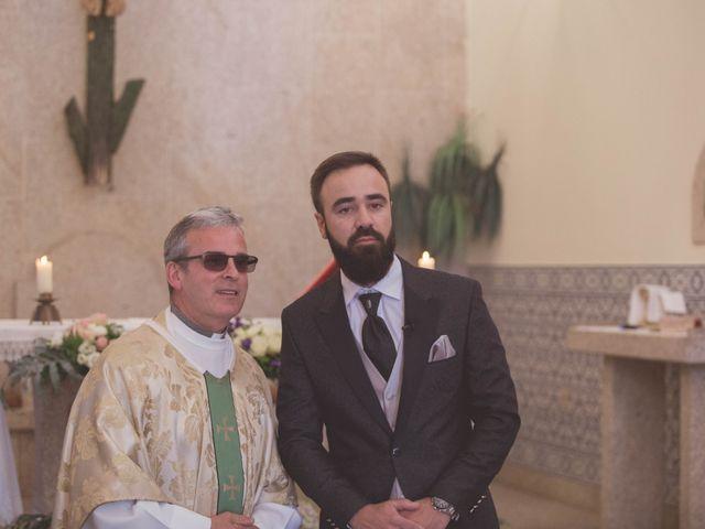 O casamento de Bruno e Catarina em Vila Nova de Famalicão, Vila Nova de Famalicão 41