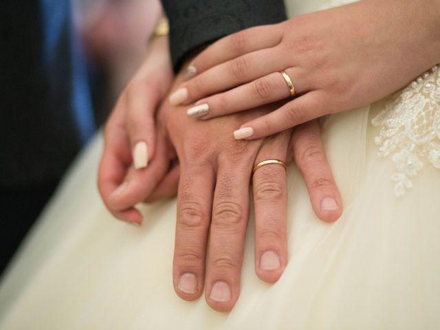 O casamento de Bruno e Catarina em Vila Nova de Famalicão, Vila Nova de Famalicão 43