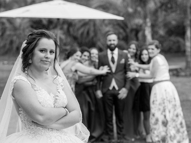 O casamento de Bruno e Catarina em Vila Nova de Famalicão, Vila Nova de Famalicão 49