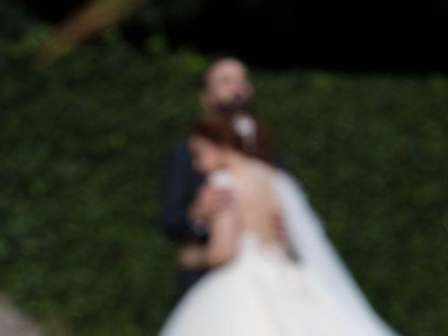 O casamento de Bruno e Catarina em Vila Nova de Famalicão, Vila Nova de Famalicão 54