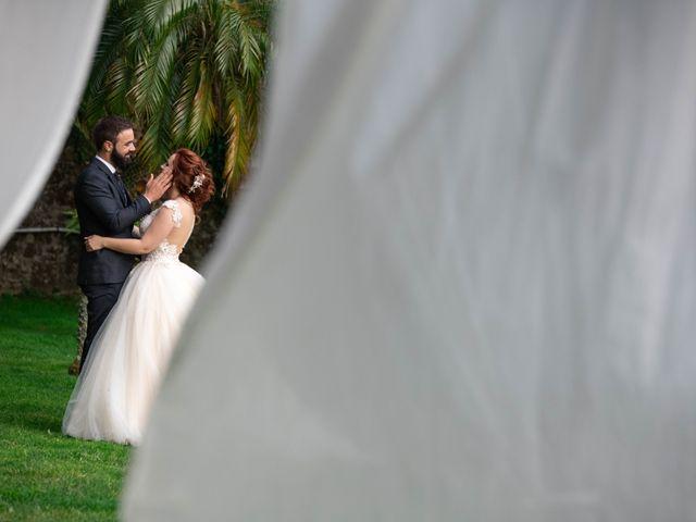 O casamento de Bruno e Catarina em Vila Nova de Famalicão, Vila Nova de Famalicão 55