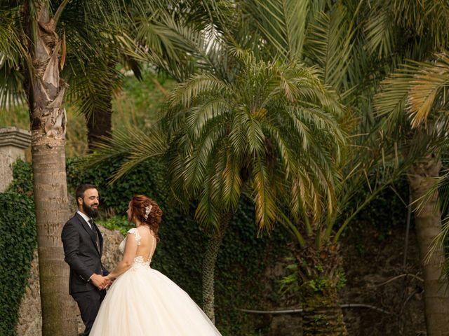 O casamento de Bruno e Catarina em Vila Nova de Famalicão, Vila Nova de Famalicão 56