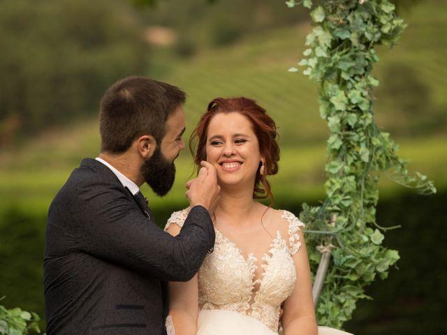 O casamento de Bruno e Catarina em Vila Nova de Famalicão, Vila Nova de Famalicão 57