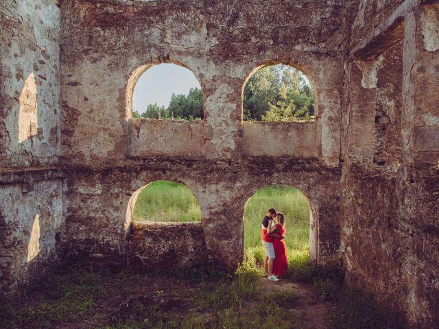 O casamento de Raul e Patrícia em Mozelos, Santa Maria da Feira 5