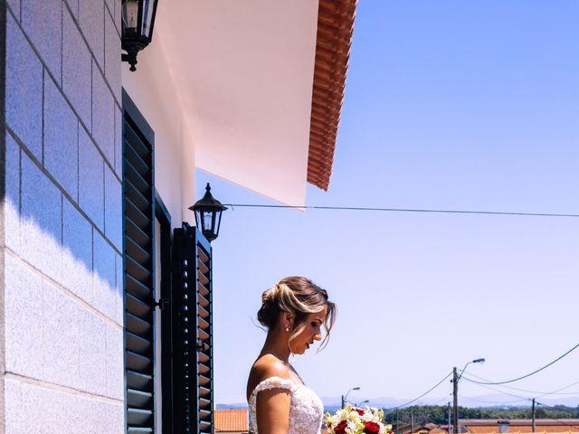O casamento de Raul e Patrícia em Mozelos, Santa Maria da Feira 31