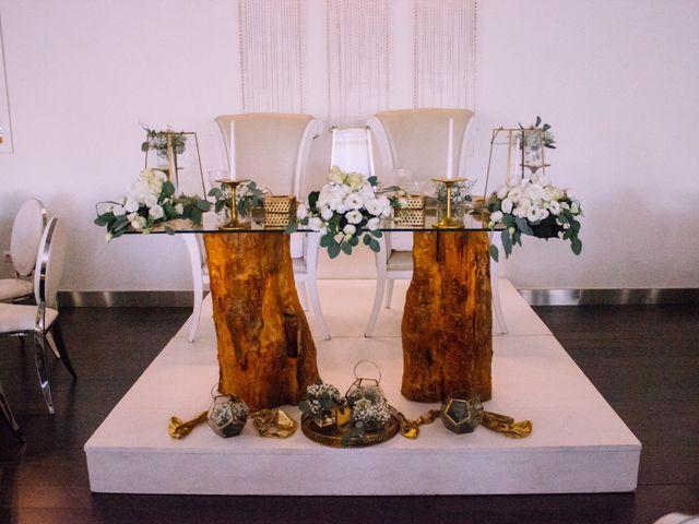 O casamento de Raul e Patrícia em Mozelos, Santa Maria da Feira 34