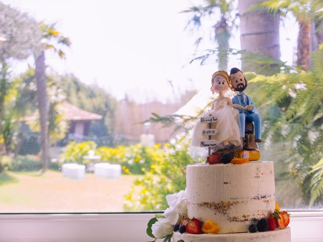 O casamento de Raul e Patrícia em Mozelos, Santa Maria da Feira 36