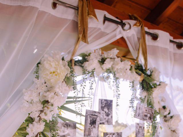 O casamento de Raul e Patrícia em Mozelos, Santa Maria da Feira 37