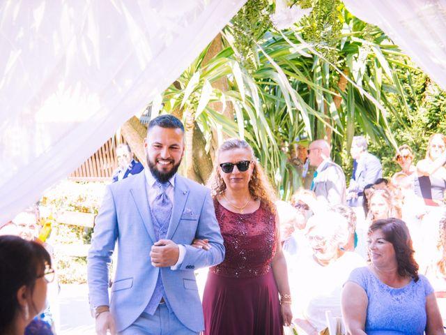 O casamento de Raul e Patrícia em Mozelos, Santa Maria da Feira 40