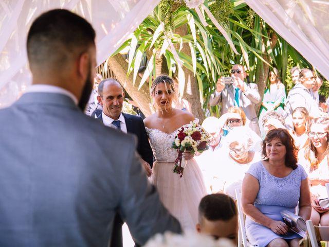O casamento de Raul e Patrícia em Mozelos, Santa Maria da Feira 41