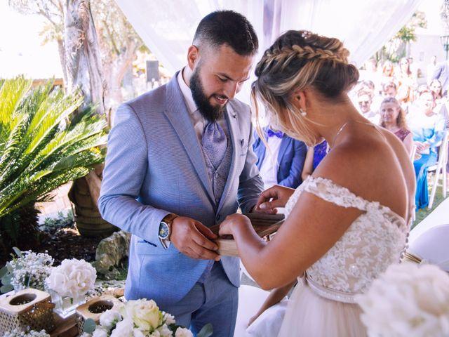 O casamento de Raul e Patrícia em Mozelos, Santa Maria da Feira 42