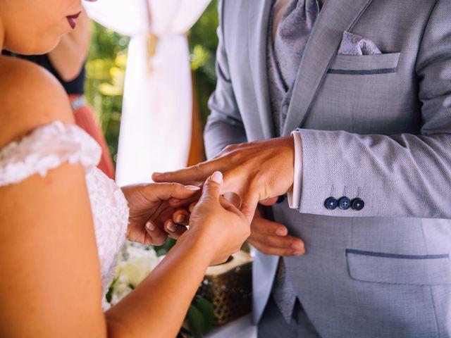 O casamento de Raul e Patrícia em Mozelos, Santa Maria da Feira 43