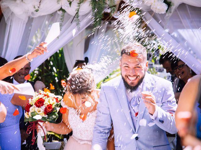 O casamento de Raul e Patrícia em Mozelos, Santa Maria da Feira 45