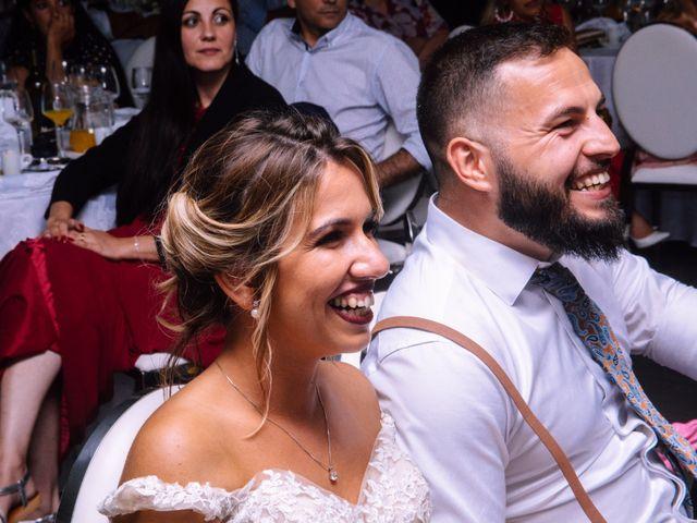 O casamento de Raul e Patrícia em Mozelos, Santa Maria da Feira 60