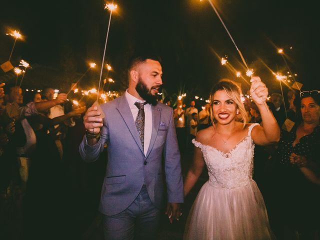 O casamento de Raul e Patrícia em Mozelos, Santa Maria da Feira 61
