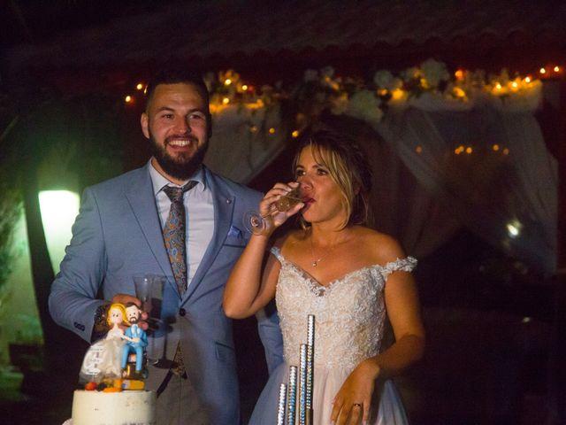 O casamento de Raul e Patrícia em Mozelos, Santa Maria da Feira 62