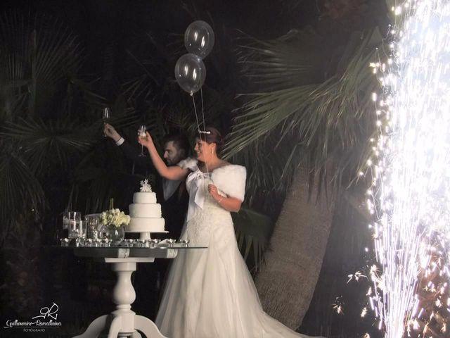 O casamento de Filipe e Sofia em Aveiro, Aveiro (Concelho) 1