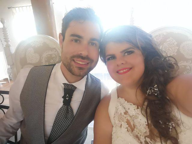 O casamento de Patrícia  e Pedro