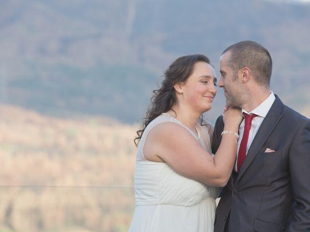 O casamento de Isaac e Sara em Matosinhos, Matosinhos 4