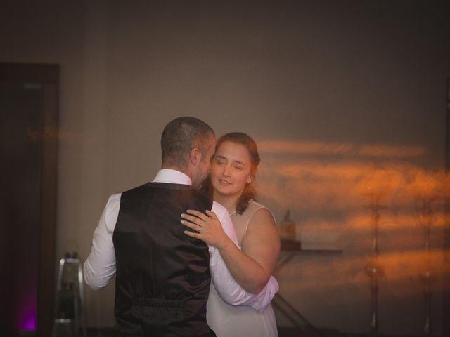 O casamento de Isaac e Sara em Matosinhos, Matosinhos 5