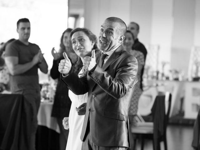O casamento de Isaac e Sara em Matosinhos, Matosinhos 14