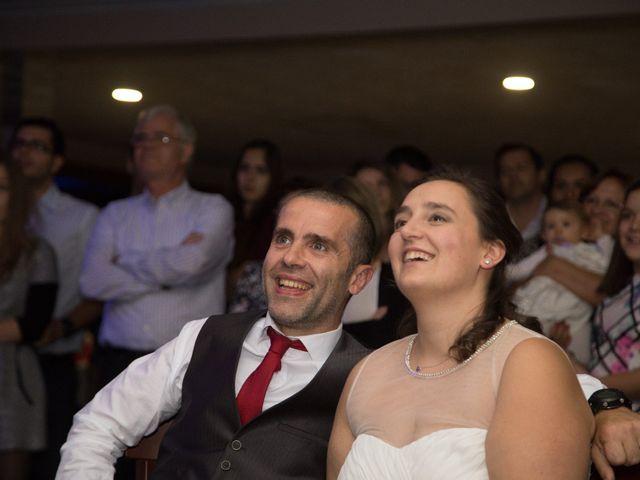 O casamento de Isaac e Sara em Matosinhos, Matosinhos 15