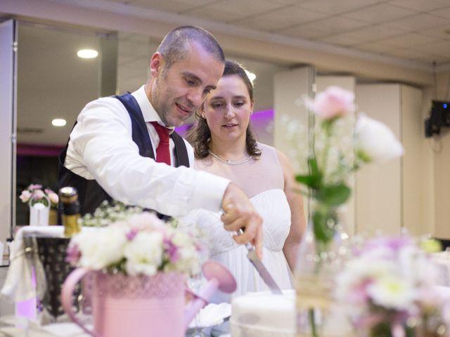 O casamento de Isaac e Sara em Matosinhos, Matosinhos 17
