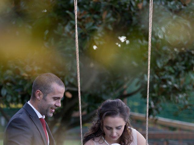 O casamento de Isaac e Sara em Matosinhos, Matosinhos 28