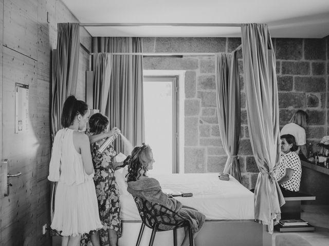 O casamento de Helder e Elsa em Braga, Braga (Concelho) 7