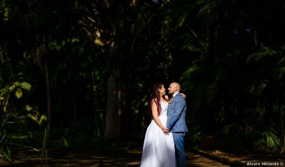 O casamento de Pedro e Violeta em Ponta Delgada, São Miguel