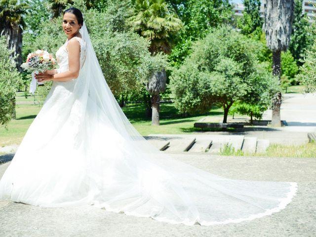 O casamento de Pedro e Inês em Alenquer, Alenquer 8