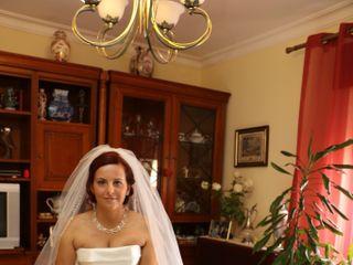 O casamento de Tânia e Mauro 3