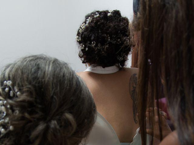 O casamento de Ivo e Alexandra em Alcochete, Alcochete 15