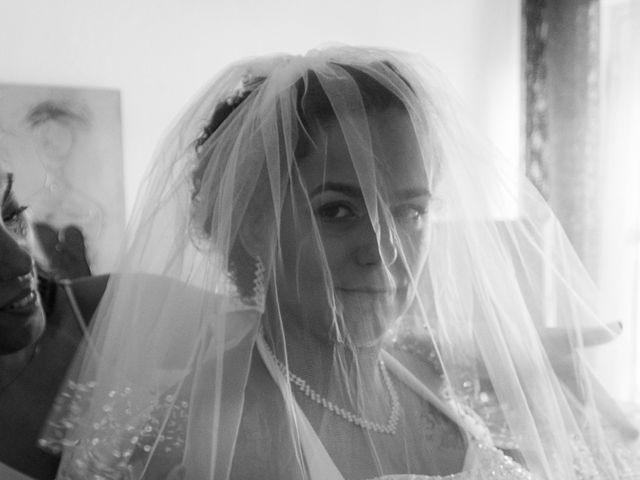 O casamento de Ivo e Alexandra em Alcochete, Alcochete 20