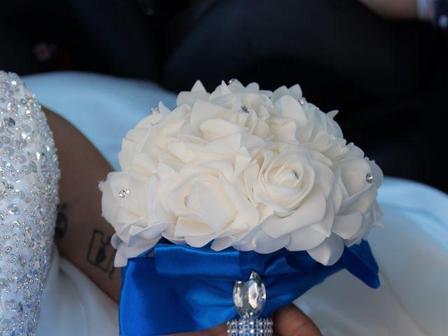 O casamento de Ivo e Alexandra em Alcochete, Alcochete 26