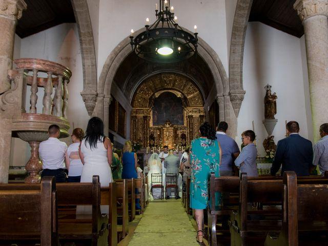 O casamento de Ivo e Alexandra em Alcochete, Alcochete 33