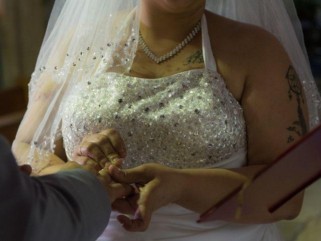 O casamento de Ivo e Alexandra em Alcochete, Alcochete 37