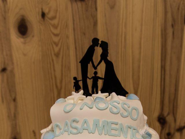 O casamento de Ivo e Alexandra em Alcochete, Alcochete 49
