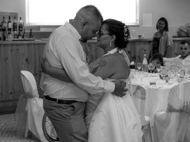 O casamento de Ivo e Alexandra em Alcochete, Alcochete 50